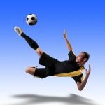 Εκτύπωση Αθλητικών Στολών