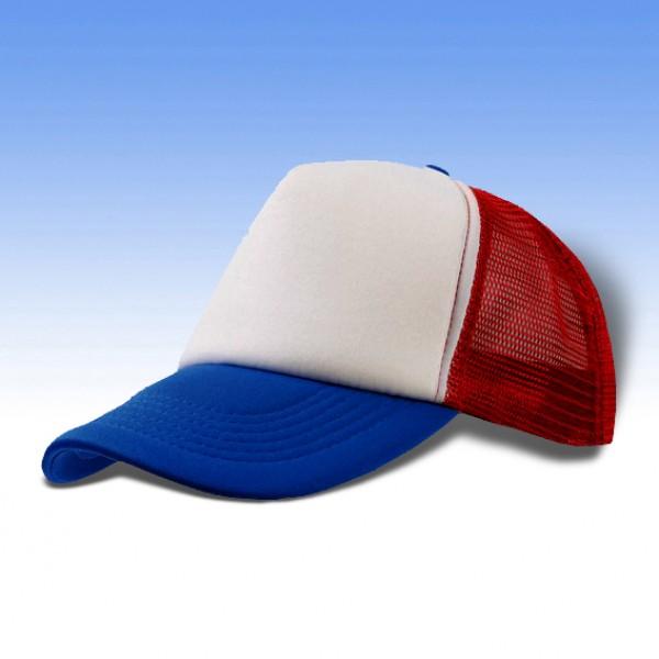 Καπέλο Rapper