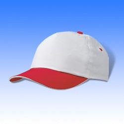 Καπέλο Αμερικάνικο με εκτύπωση