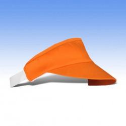 Καπέλο Fast Food και εκτύπωση
