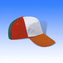 Καπέλα παιδικά και Εκτύπωση