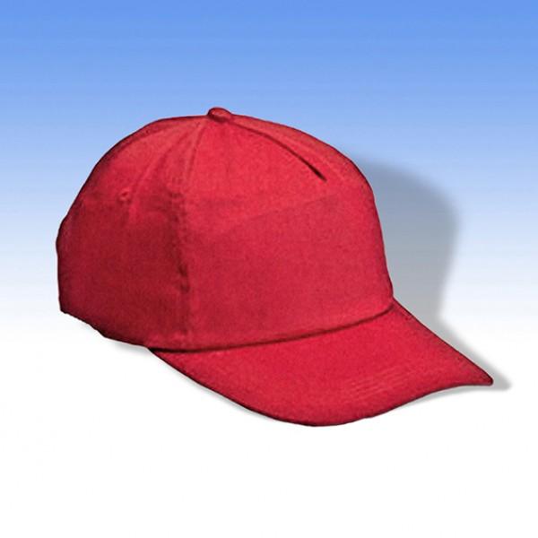 0c6d9ed864d1 Καπέλα jockey   Εκτύπωση