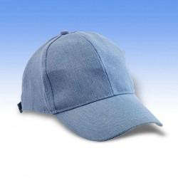 Καπέλο Πετροπλυμένο