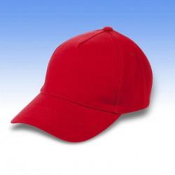 Kαπέλο Sandwich πεντάφυλλο και Εκτύπωση