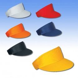 Καπέλο Tennis & Εκτύπωση