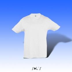 Παιδικό t-shirt