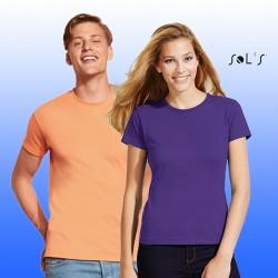 Μπλουζάκια Unisex