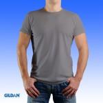 Μπλουζάκια κοντομάνικα