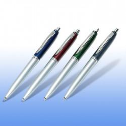 Στυλό elegance και έγχρωμη εκτύπωση