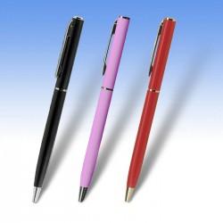 Στυλό μεταλλικά σε 3 χρώματα