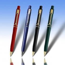 Στυλό πολυτελείας σε 4 χρώματα