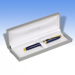 Πένα Πολυτελείας VENUS