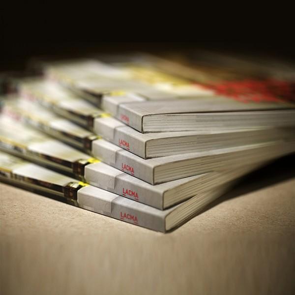 Βιβλίο 21Χ29 (A4) αυθημερόν